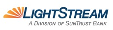 Light Stream - SunTrust Banking