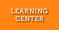 Learning Center - Pool Videos