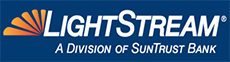 Light Stream logo