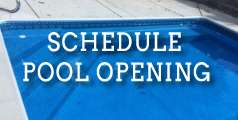 schedule pool opening